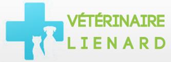 Vétérinaire Lienard – véterinaire